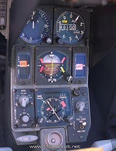 F 16 Cockpit, Flight Deck, Center Console, Fighter Jets, Aircraft, Viper, Airplanes, Design Inspiration, Watch