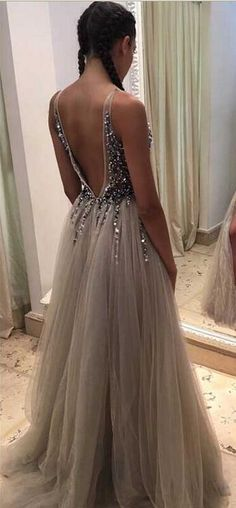 Modest Prom Dresses,Sparkly Prom Dresses,Beaded Prom Dresses,Prom Dress,Prom Gowns,Party Gownd,Evening Gowns,Long Homecoming Dresses,Prom Dresses 2017,Prom Dresses For Teens,Backless Prom Dresses,Sparkly Prom Dresses,Party Dresses,Sexy Evening Dresses,Long Prom Dresses,Women Dresses