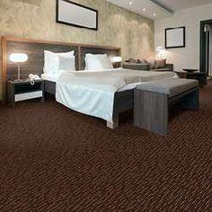 Buy Style 914 Commercial Carpet - Hospitality Carpet - Guest Room Carpet