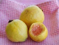 Picture Lemon Meringue Tart, Fruit, Food, Hush Hush, Lemon Meringue Pie, Essen, Yemek, Meals