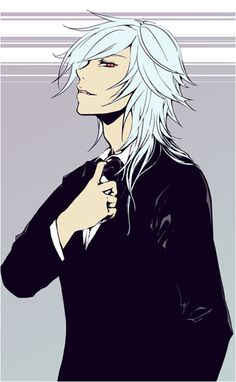 black butler bardroy | lilyrose85 site: Kuroshitsuji (Black Butler) Characters