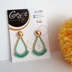 This Small Gold Arch earrings Hammered Gold earrings arch is just one of the custom, handmade pieces you'll find in our hoop earrings shops. Gold Bar Earrings, Fringe Earrings, Bead Earrings, Gemstone Earrings, Stylish Jewelry, Fine Jewelry, Hammered Gold, Imitation Jewelry, Crystals And Gemstones