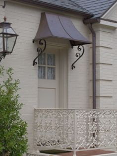 Hull Historical's Design, Pictures, Remodel, Decor and Ideas - page 11