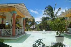 Melia Las Dunas resort - Cayo Santa Maria Air Hotel, Hotel Packages, Vacation Resorts, All Inclusive, Cruise, Outdoor Decor, Dune, Cayo Santa Maria, Cruises