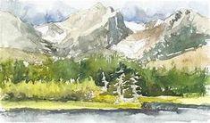 Nicolas Landscape With Polyphemus classical Nicolas ...