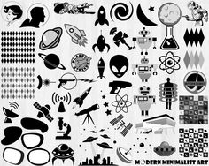 Twin Tattoos, Black Tattoos, Body Art Tattoos, Doodle Inspiration, Tattoo Inspiration, Tattoo Sketches, Tattoo Drawings, Future Tattoos, Tattoos For Guys