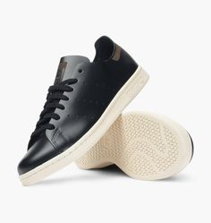caliroots.se Stan Smith Decon adidas Originals S75280 234806