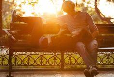 Romantic Date 2 Wallpaper