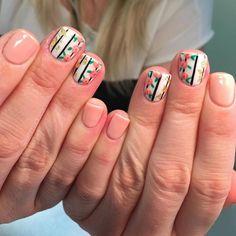 +80 Gel Nails Art Polish HD Photos 2018