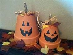 Image Search Results for diy terra cotta pot crafts