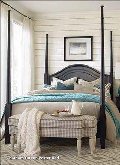 Elegant Most Expensive Bedroom Set