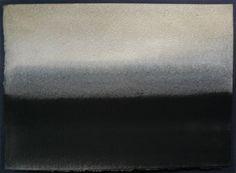 miklos szüts  short stories on the sea 7.  2013/7    aquarell, paper    28 x 38 cm