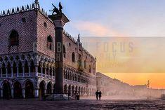 Venetian, Louvre, Building, Photography, Travel, Italia, Fotografia, Voyage, Buildings