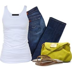 SO my style