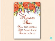 sn451-sign-mimosa-bar-autumn-fall-in-love-bridal-shower-sign-baby
