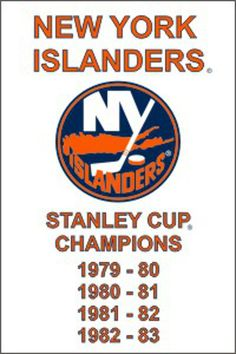 1000 Images About New York Islanders On Pinterest New
