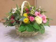 toko bunga di bekasi http://www.aakflorist.com/