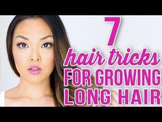 11 Essential Vitamins for Hair Growth   Bembu
