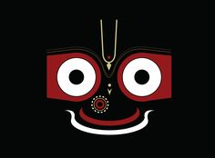 Jagannath Images are very popluar item among the Jagannath Believer. Here we put in 51 best Images of Lord Jagannath from all over the internet. Krishna Art, Krishna Images, Hare Krishna, Krishna Drawing, Lakshmi Images, Krishna Painting, Lord Vishnu, Lord Shiva, Lord Jagannath