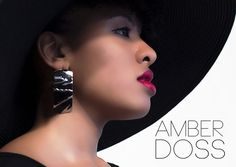 Check out Amber Doss on ReverbNation