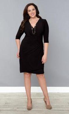 Amazing Vintage 195039s Women39s QuotLittle Black Dressquot Cocktail Dress