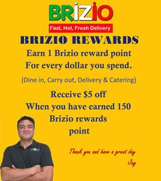 Brizio Pizza Special OfferWhether it is our famous original pan style pizza, gluten free crust pizza, thin crust pizza, Italian beef or meatball sandwiches, garlic bread or our one of a kind buffalo wings, we always use only top of the line ingredients. #pizza near me, #pizza delivery near me, #pizza delivery lake forest, #pizzadeliveryin lake forest, #pizzadeliveryin lake forest california, #pizza delivery in lake forest ca, #24 hour pizza delivery lake forest, #pizza delivery, #pizza…