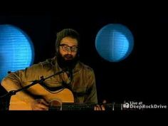 """▶ William Fitzsimmons part4 """"Passion Play"""" - YouTube"""