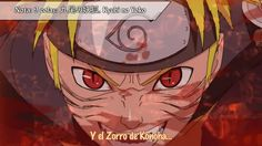 NARUTO SHIPPUDEN EPISODE 205 NARUTONINE ENGLISH DUBBED
