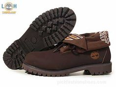 Timberland Shoes Outlet | timberland outlet shoes australia on sale timberland shoes store