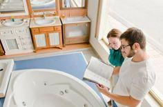bathroom remodel shopping - Google 検索