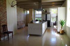 Binnenkijker Joanna Laajisto : 19 best home images on pinterest black kitchens home ideas and