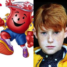 IMTA Alum Parker Hix for Kool-Aid! - That IMTA Blog