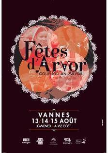 Fete-arvor-vannes-affiche-2014