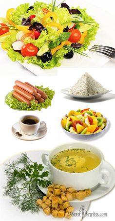 3ba012a2bb42 Лучших изображений доски «Психология диеты.»  41   1, Comment и Diets