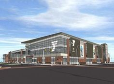 YMCA to Begin Construction on $22M Project at CityWay in Downtown Indianapolis Next Month