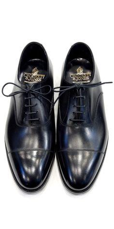 Rakuten-Crockettt & Jones Kent: Crockett & Jones K . Mens Loafers Shoes, Loafer Shoes, Shoes Men, Oxfords, Stylish Mens Fashion, Mens Fashion Shoes, Sock Shoes, Shoe Boots, Mens Business Shoes