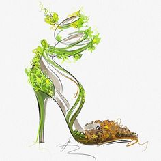 Painting Shoes, Drawings, Instagram, Art, Art Background, Kunst, Sketches, Performing Arts, Drawing