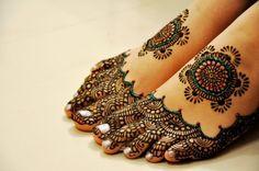 henna patronen - Cerca amb Google