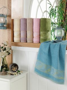 Fabric  : cotton  Design : Firuze Dimension : 50*90