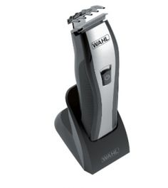 Wahl 9867 Lithium Ion Beard and Stubble Trimmer