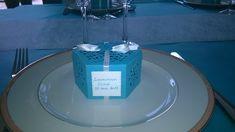 Boîte communion Chloé