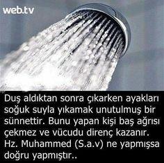 Nouman Ali Khan, Funny Blogs, Piercings, Good Sentences, Interesting Information, Islam Quran, Mood Pics, Islamic Quotes, Beautiful Words