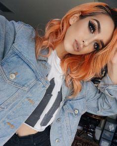 """Makeup artists gringas que valem o """"follow"""" no Instagram"""