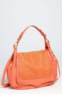 in love with this bag