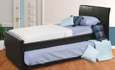 Great idea for the guest room £199
