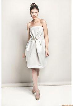 Robe de mariée Juda & Pietkiewicz STD 3979 2013