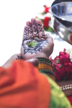 #Hindutraditions are #colorful and unique ! #weddingingreece #greeceweddingplanner #Hinduwedding #Indianwedding