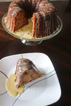 homemade rosh hashanah gifts