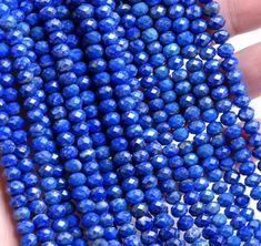 200pcs Fancy Handmade Porcelain Beads Antique Glazed Pumpkin Loose Bead 11~12mm