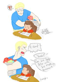 Image from http://orig09.deviantart.net/0ad6/f/2015/115/1/8/superfamily_comic_crazyh_c_page_2_by_pinkjinmayfan-d8r245b.png.